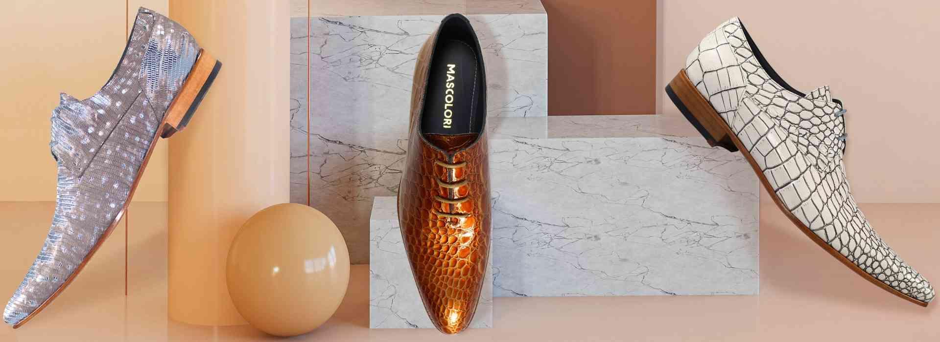 men/shoes
